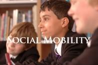 社会流动性1