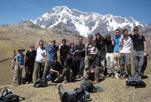 秘鲁2010 142