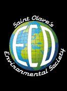 Eco soc的标志