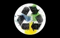 回收和废物