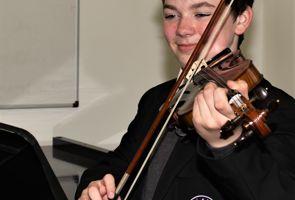 结核病小提琴(1)