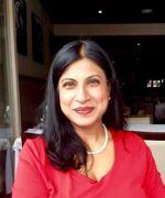 Mrs s chaudhary