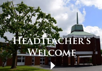 Headteachers welcome