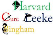 House logos