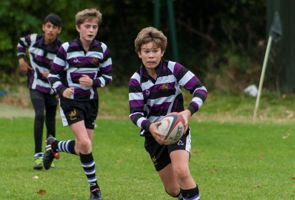 Rugby 1 (1)