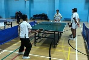 Table Tennis2