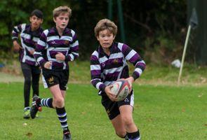 Rugby definate