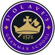 Logo   Colour rgb 300dpi