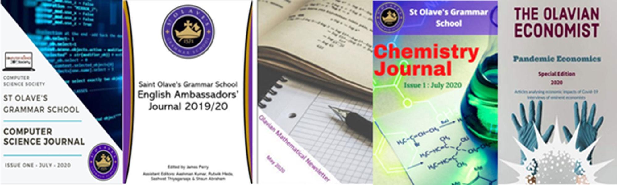 Journals header final version