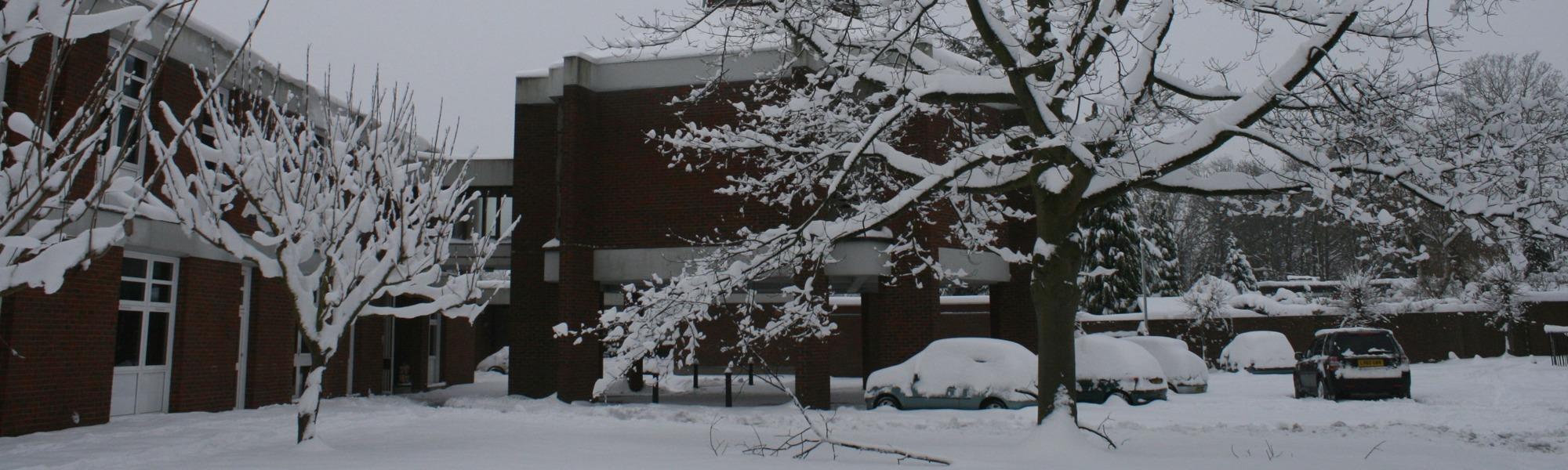 Snow 3rd Dec 2010 062