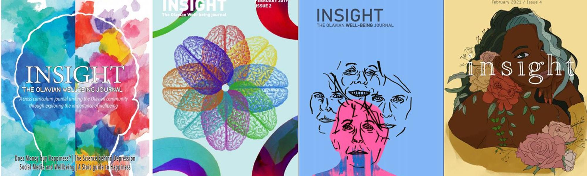 Insight header1